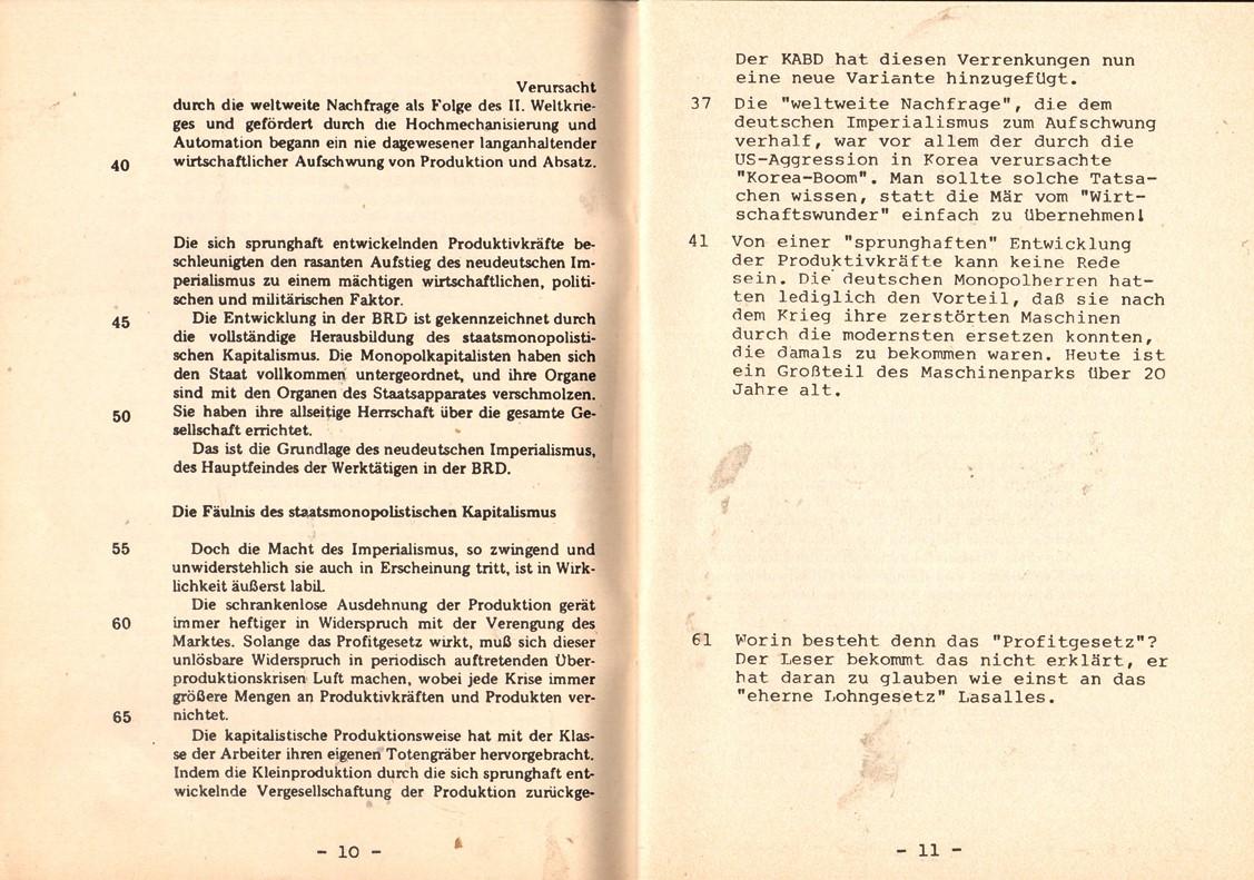 Muenchen_ABG_1982_Kritik_des_Programmentwurfs_des_KABD_07