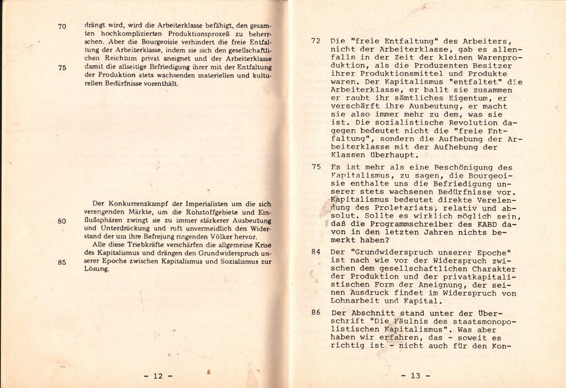 Muenchen_ABG_1982_Kritik_des_Programmentwurfs_des_KABD_08