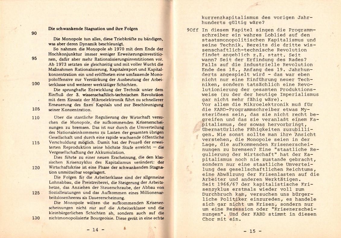 Muenchen_ABG_1982_Kritik_des_Programmentwurfs_des_KABD_09