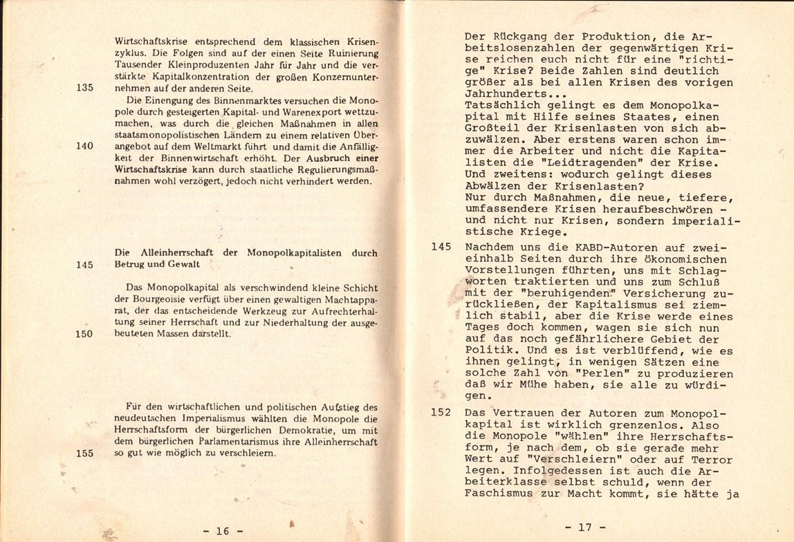 Muenchen_ABG_1982_Kritik_des_Programmentwurfs_des_KABD_10