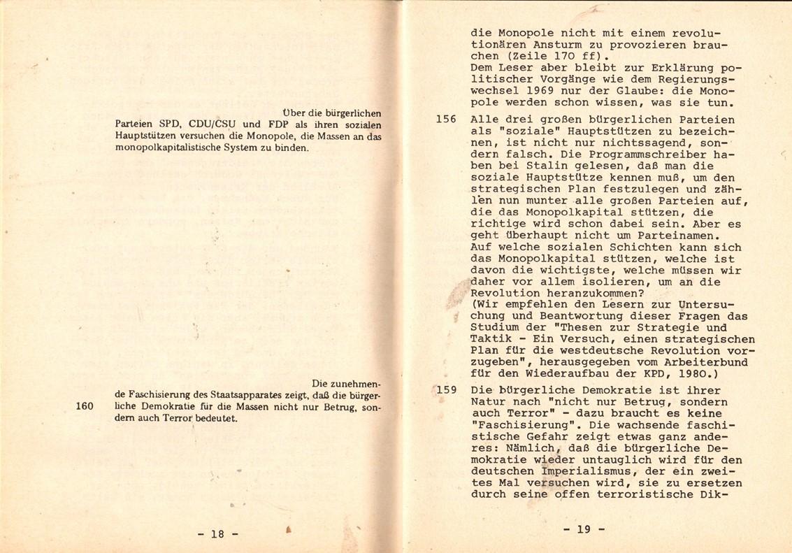Muenchen_ABG_1982_Kritik_des_Programmentwurfs_des_KABD_11