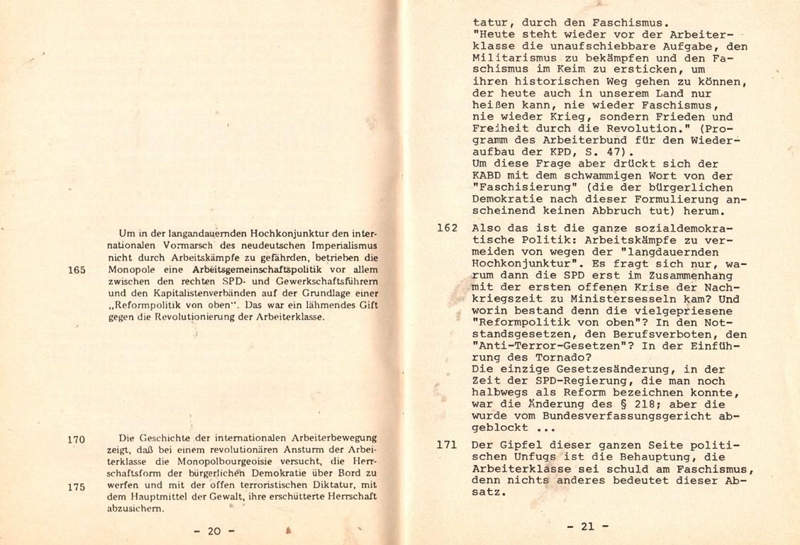 Muenchen_ABG_1982_Kritik_des_Programmentwurfs_des_KABD_12