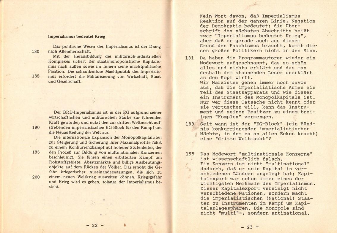 Muenchen_ABG_1982_Kritik_des_Programmentwurfs_des_KABD_13