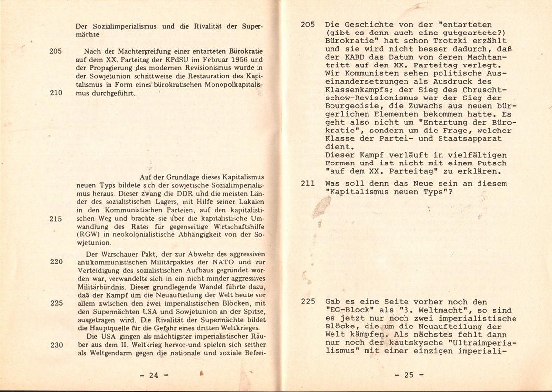Muenchen_ABG_1982_Kritik_des_Programmentwurfs_des_KABD_14