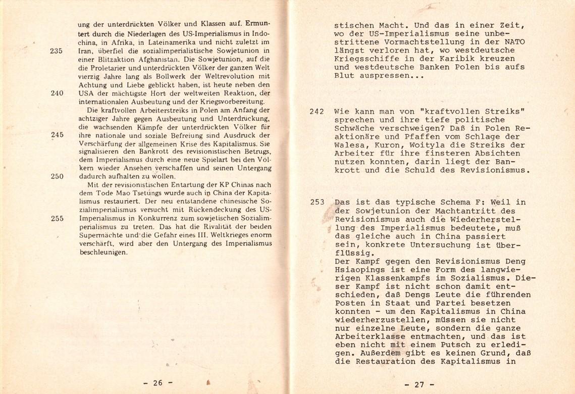 Muenchen_ABG_1982_Kritik_des_Programmentwurfs_des_KABD_15