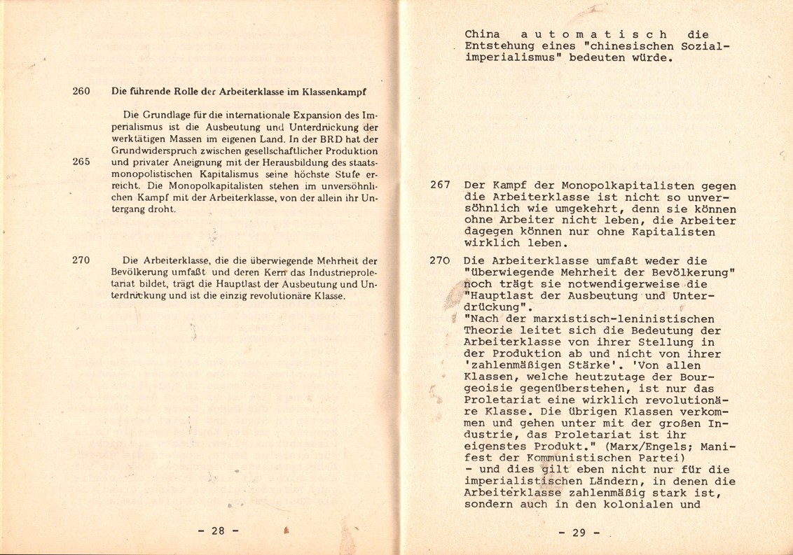 Muenchen_ABG_1982_Kritik_des_Programmentwurfs_des_KABD_16