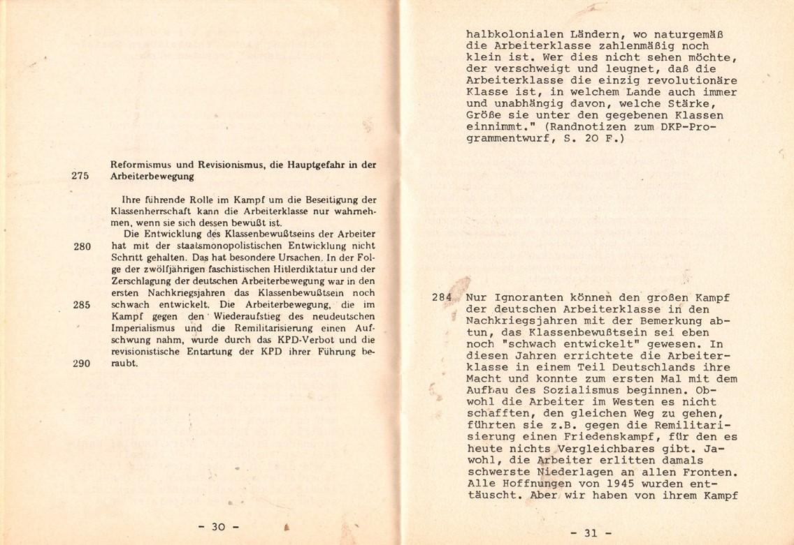 Muenchen_ABG_1982_Kritik_des_Programmentwurfs_des_KABD_17