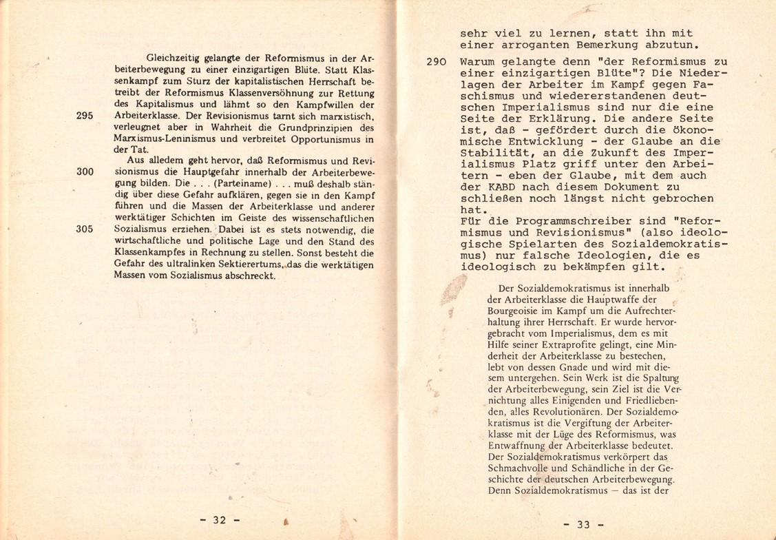 Muenchen_ABG_1982_Kritik_des_Programmentwurfs_des_KABD_18