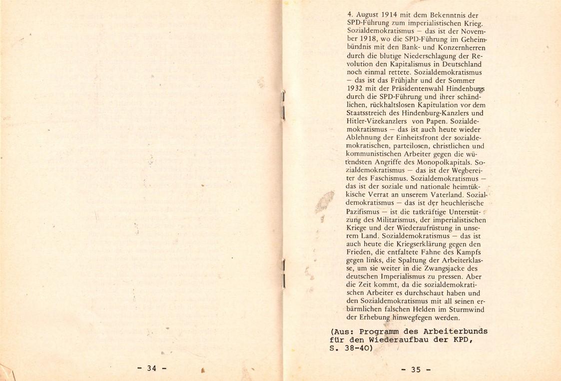 Muenchen_ABG_1982_Kritik_des_Programmentwurfs_des_KABD_19