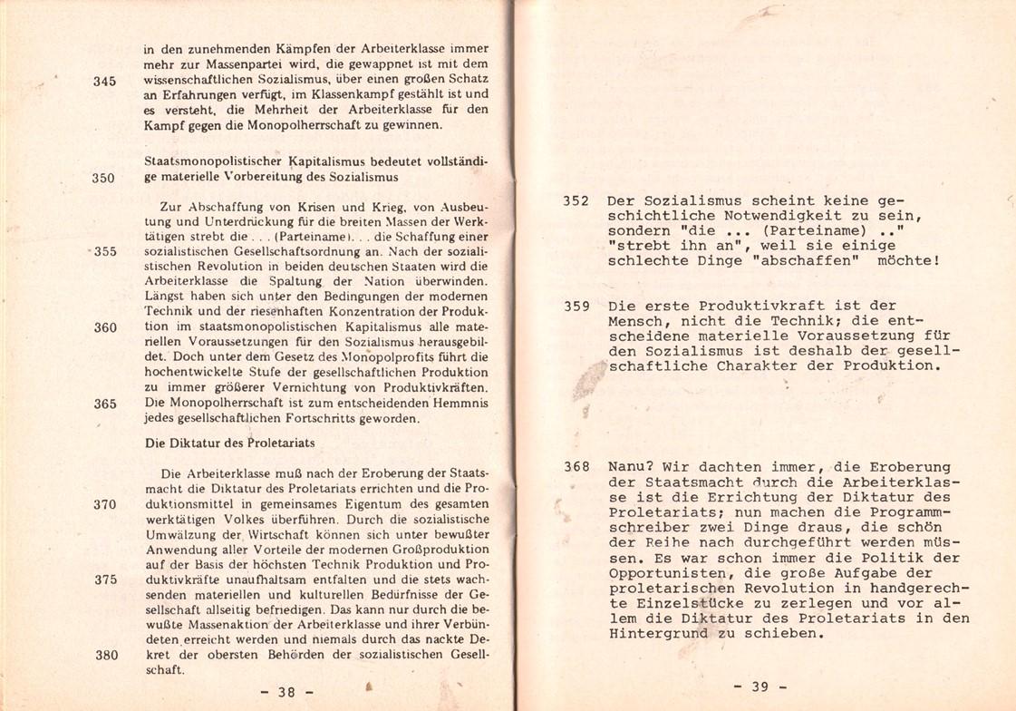 Muenchen_ABG_1982_Kritik_des_Programmentwurfs_des_KABD_20