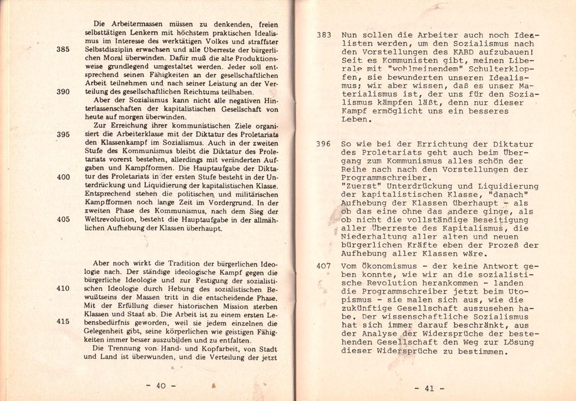 Muenchen_ABG_1982_Kritik_des_Programmentwurfs_des_KABD_21