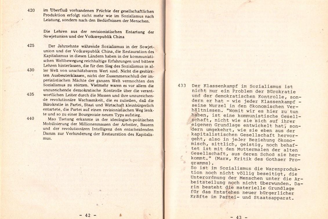 Muenchen_ABG_1982_Kritik_des_Programmentwurfs_des_KABD_22