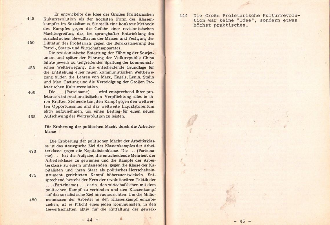 Muenchen_ABG_1982_Kritik_des_Programmentwurfs_des_KABD_23