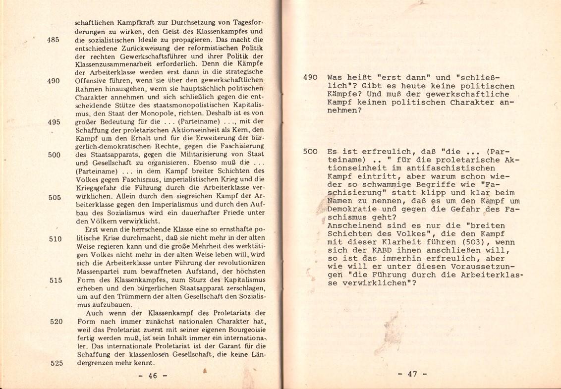 Muenchen_ABG_1982_Kritik_des_Programmentwurfs_des_KABD_24