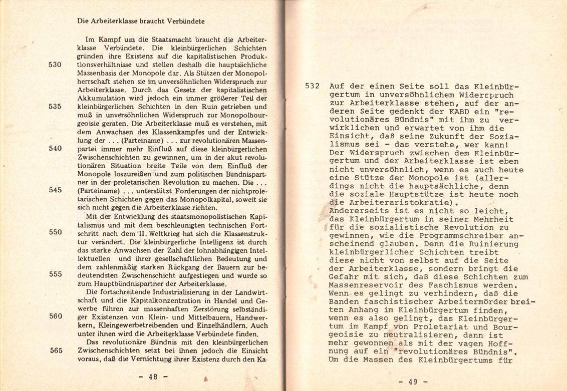 Muenchen_ABG_1982_Kritik_des_Programmentwurfs_des_KABD_25
