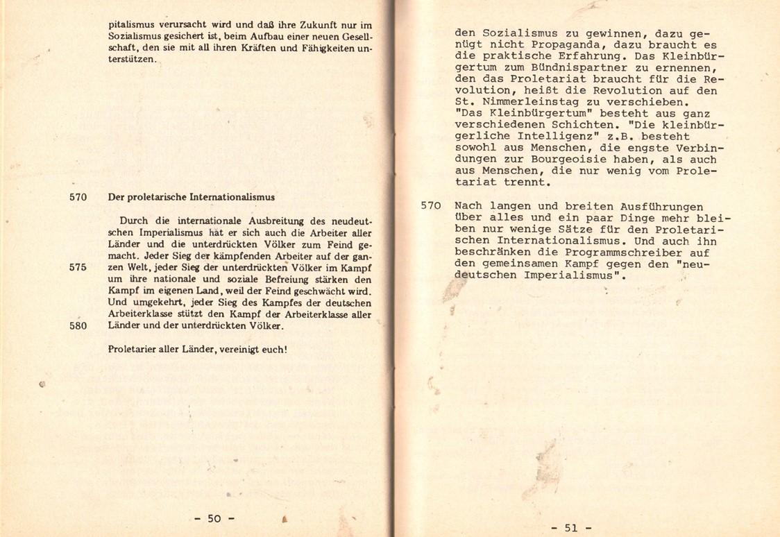 Muenchen_ABG_1982_Kritik_des_Programmentwurfs_des_KABD_26