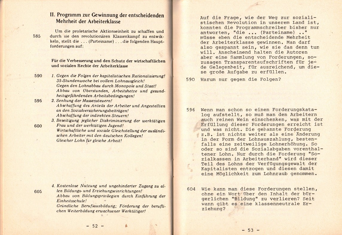 Muenchen_ABG_1982_Kritik_des_Programmentwurfs_des_KABD_27