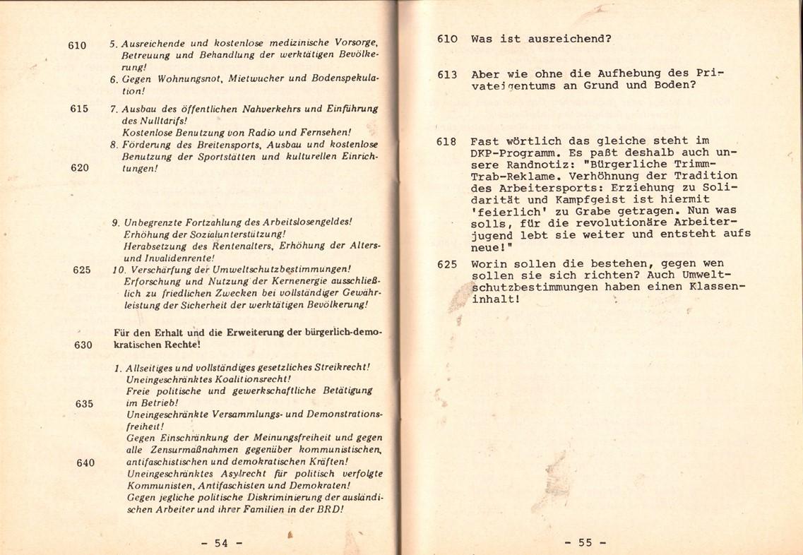 Muenchen_ABG_1982_Kritik_des_Programmentwurfs_des_KABD_28