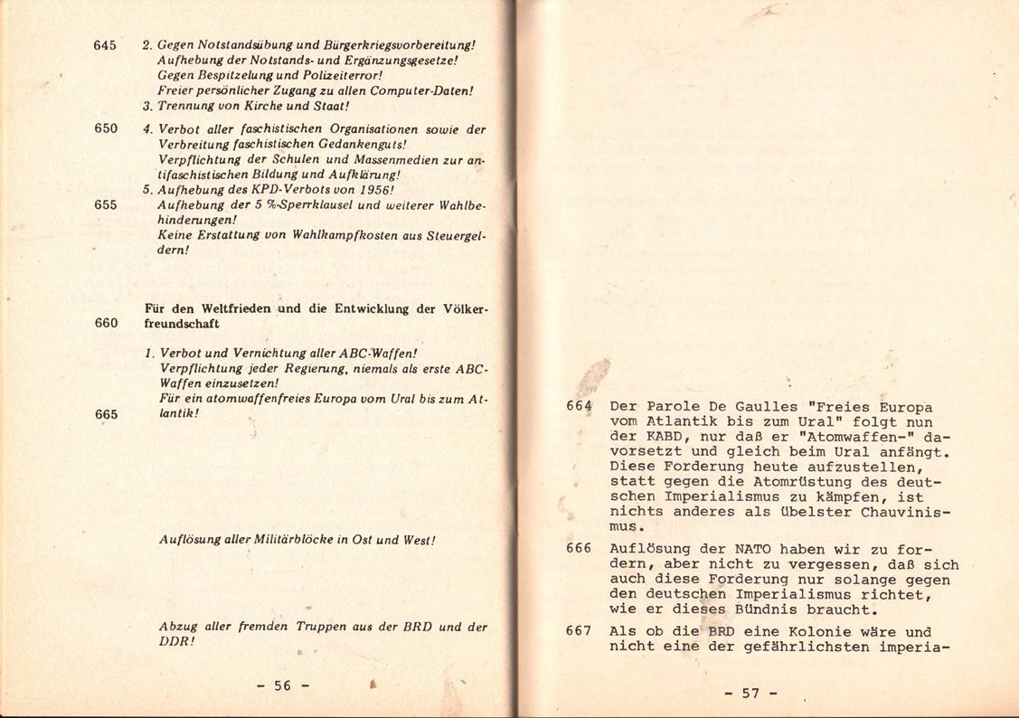 Muenchen_ABG_1982_Kritik_des_Programmentwurfs_des_KABD_29