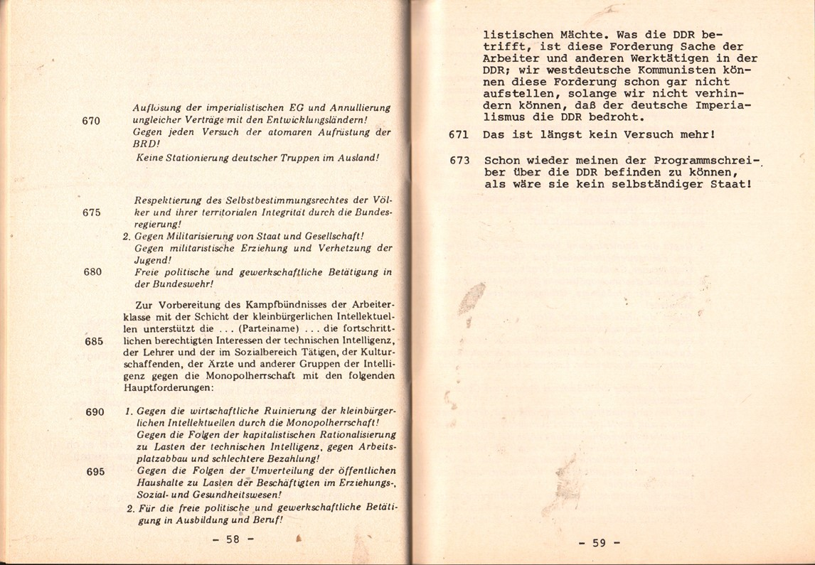 Muenchen_ABG_1982_Kritik_des_Programmentwurfs_des_KABD_30