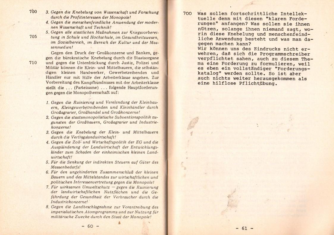 Muenchen_ABG_1982_Kritik_des_Programmentwurfs_des_KABD_31