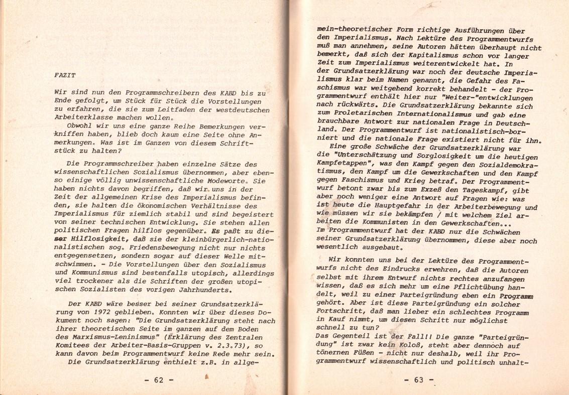 Muenchen_ABG_1982_Kritik_des_Programmentwurfs_des_KABD_32