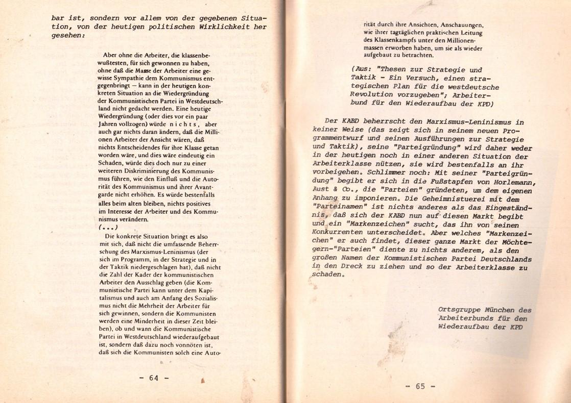 Muenchen_ABG_1982_Kritik_des_Programmentwurfs_des_KABD_33