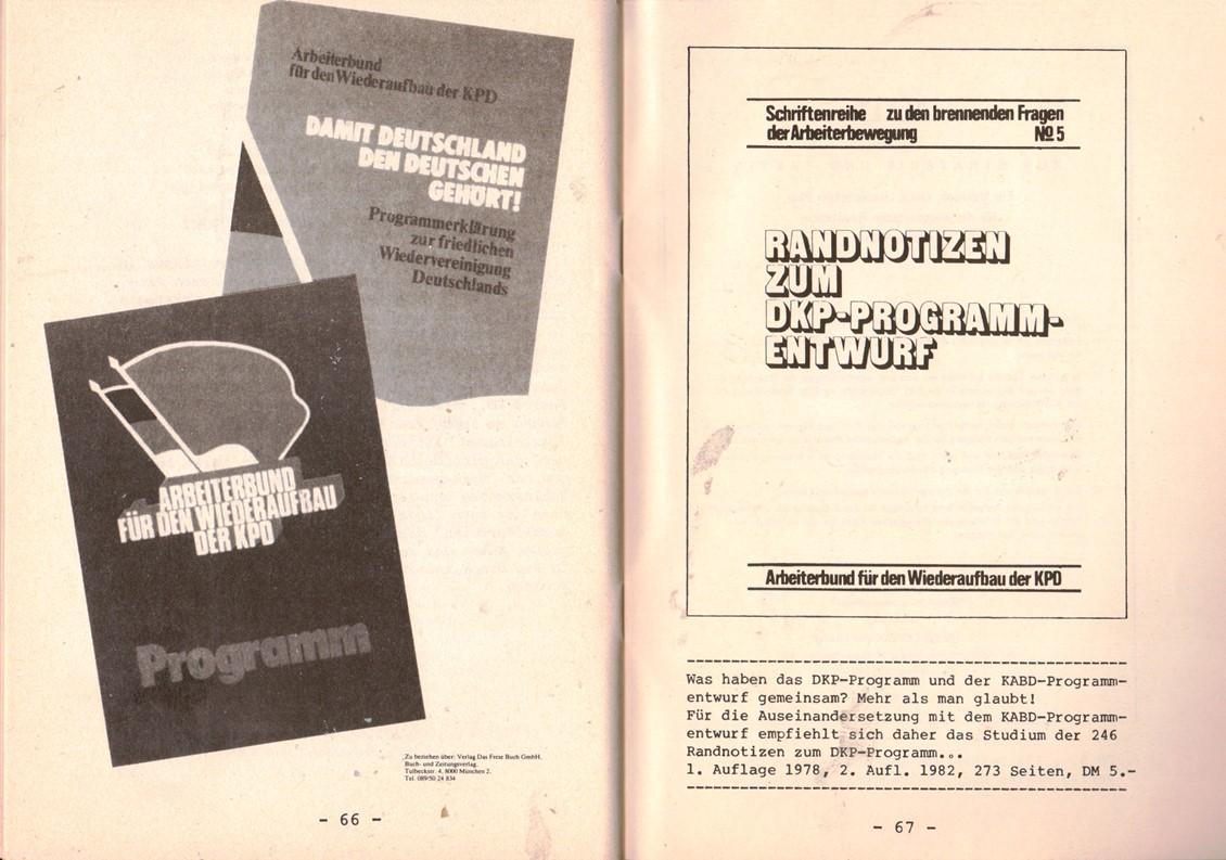 Muenchen_ABG_1982_Kritik_des_Programmentwurfs_des_KABD_34