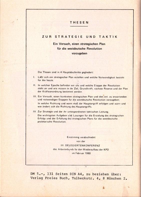 Muenchen_ABG_1982_Kritik_des_Programmentwurfs_des_KABD_35