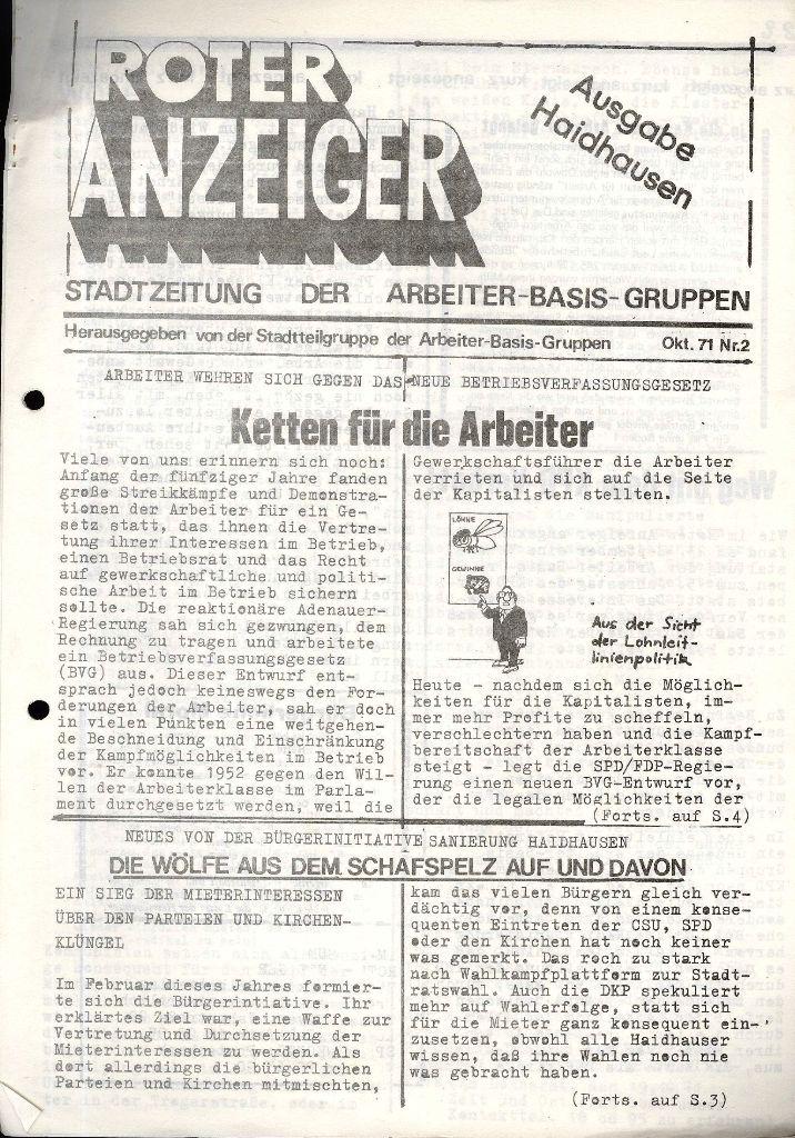Muenchen_ABG112