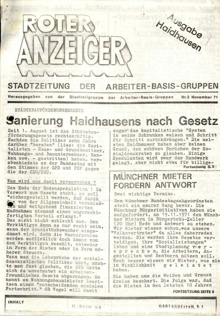 Muenchen_ABG120