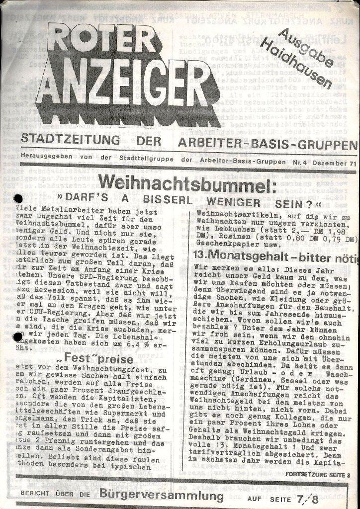 Muenchen_ABG128