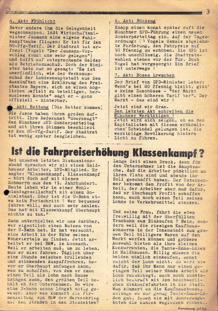 Muenchen_ABG146