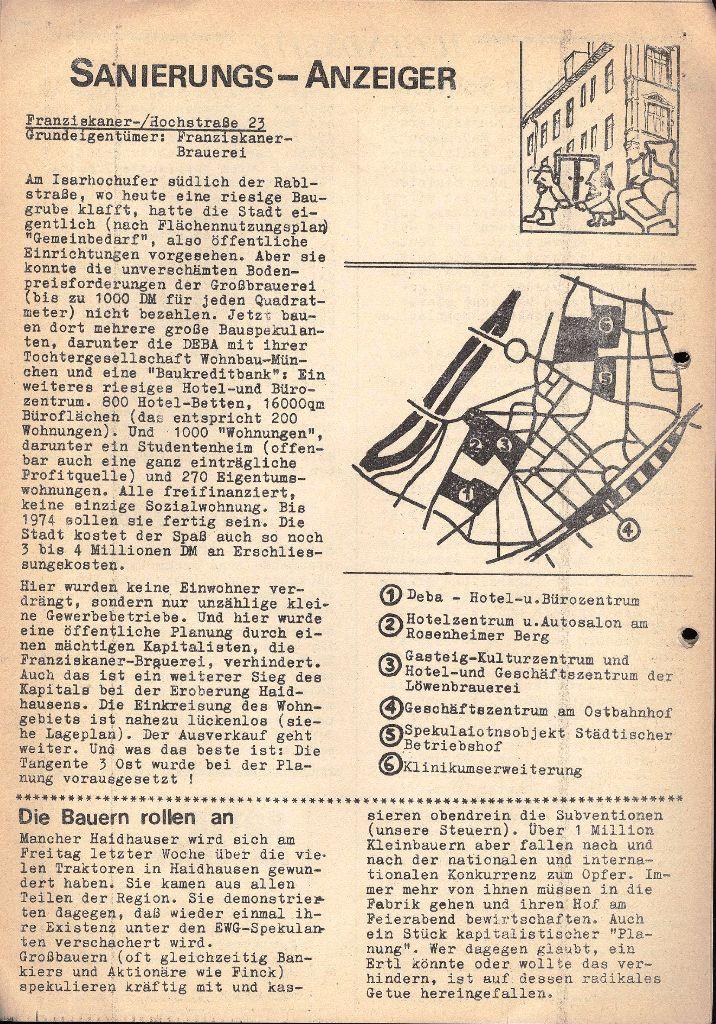 Muenchen_ABG151