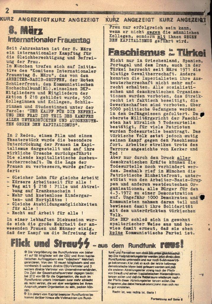 Muenchen_ABG157