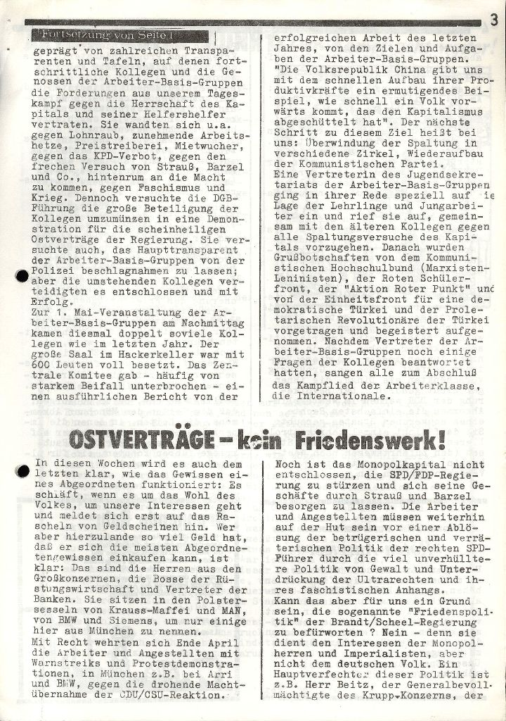 Muenchen_ABG176