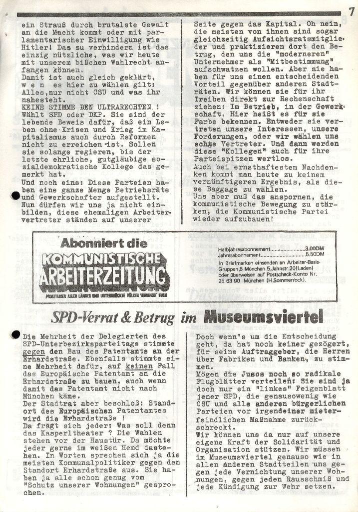 Muenchen_ABG180