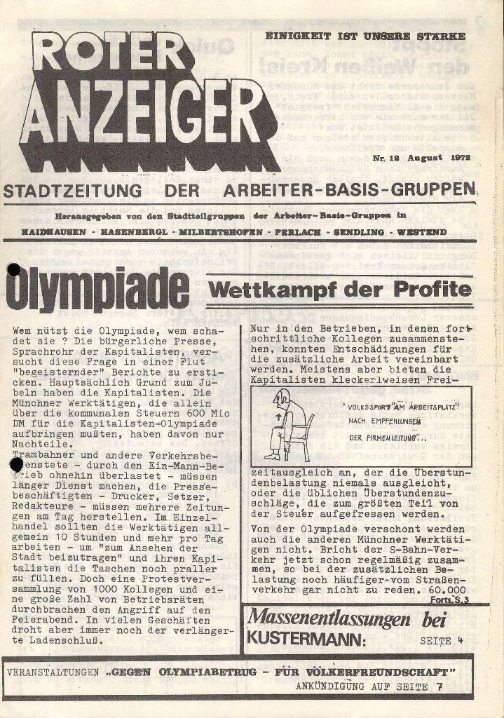 Muenchen_ABG182