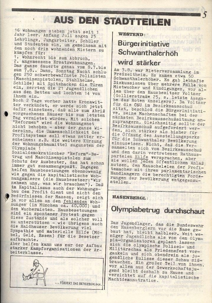 Muenchen_ABG186