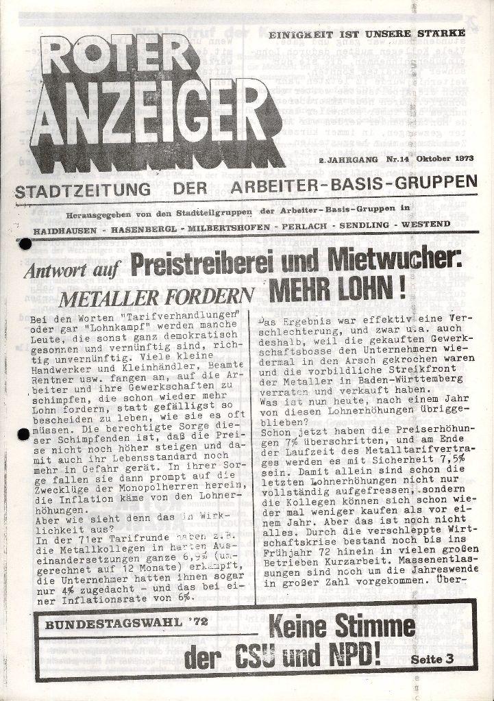 Muenchen_ABG190