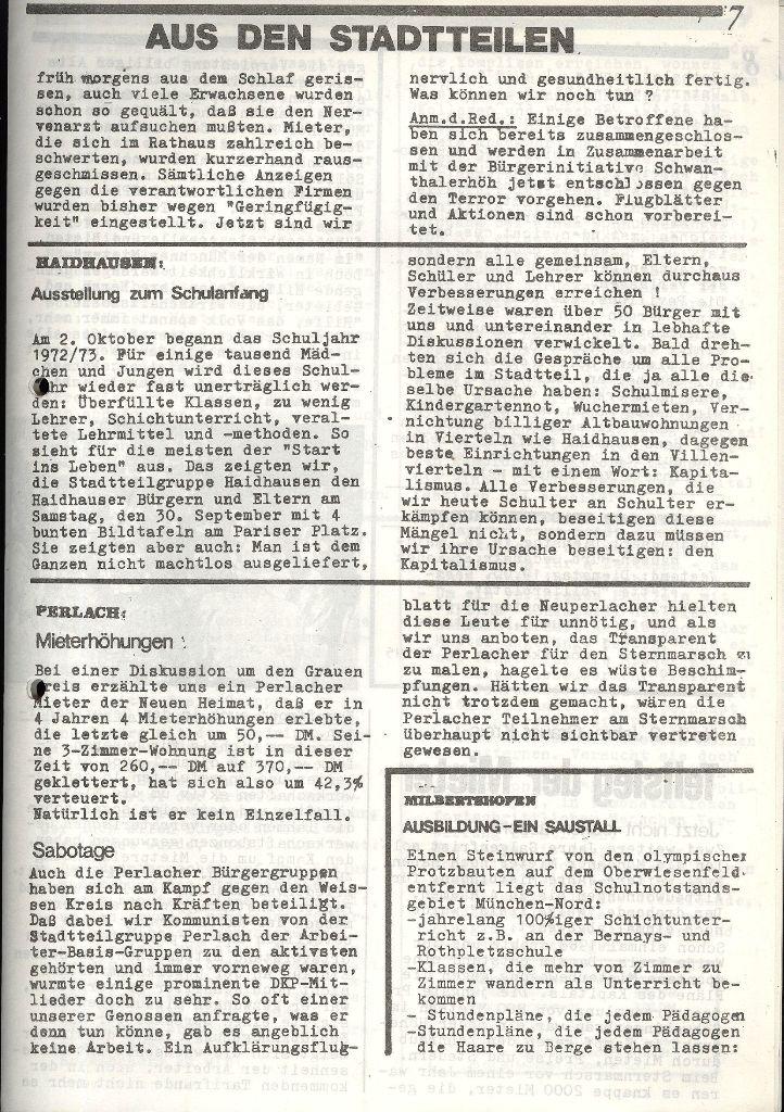 Muenchen_ABG196