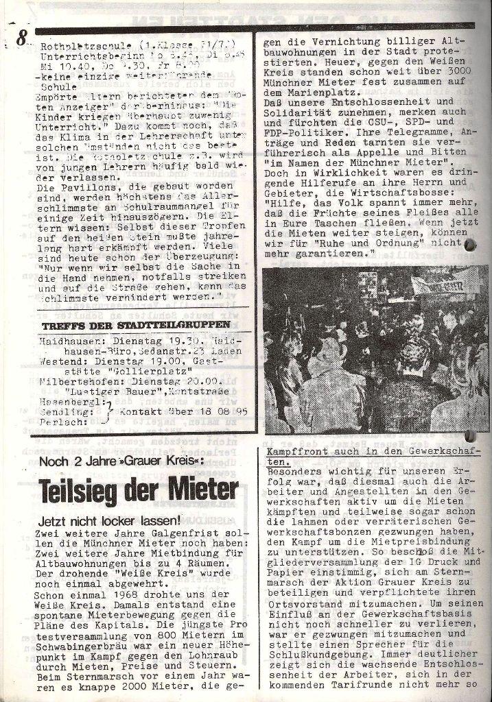 Muenchen_ABG197