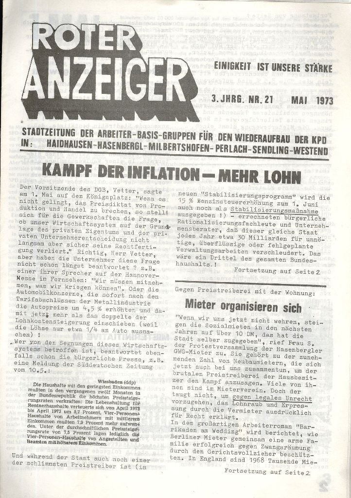 Muenchen_ABG200