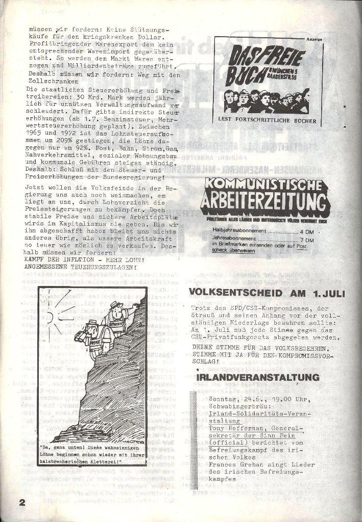 Muenchen_ABG209