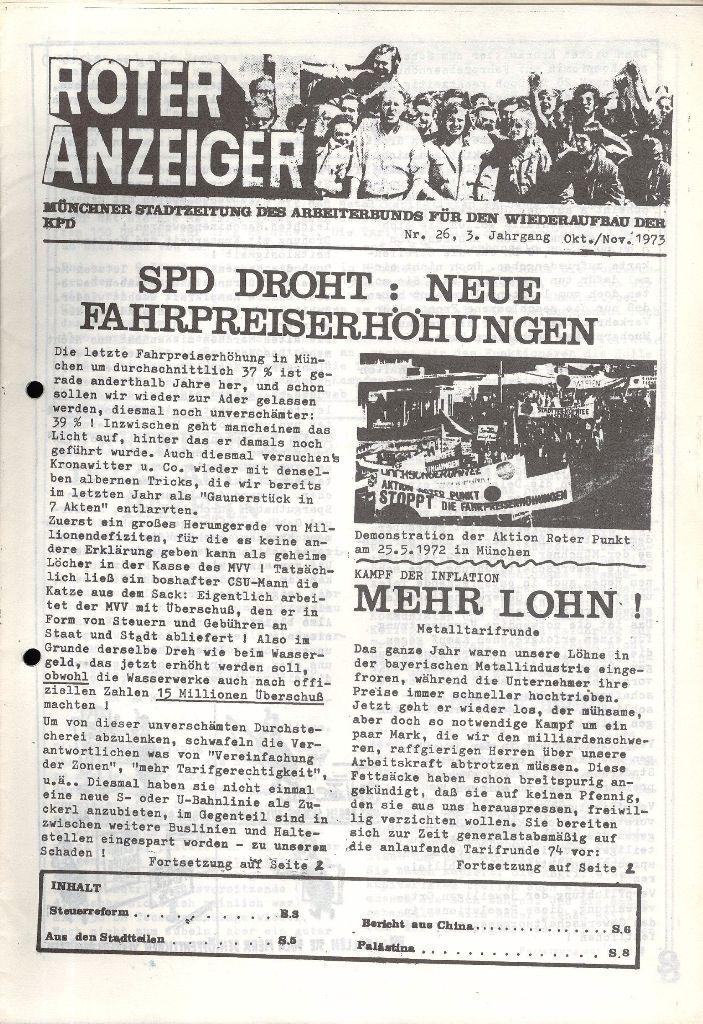 Muenchen_ABG218