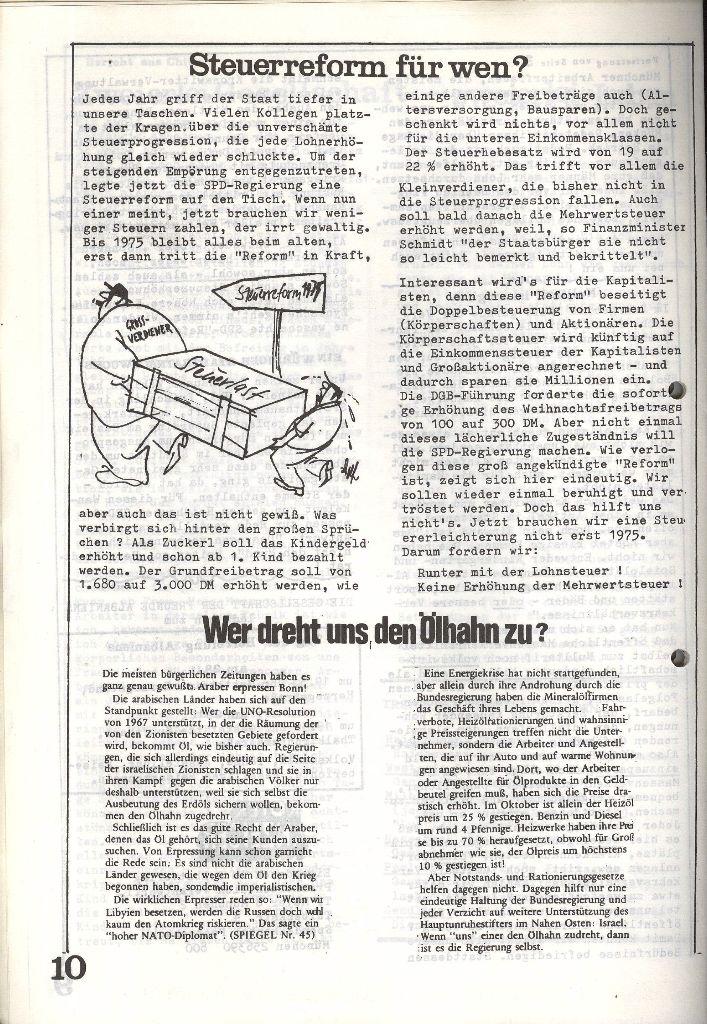 Muenchen_ABG227