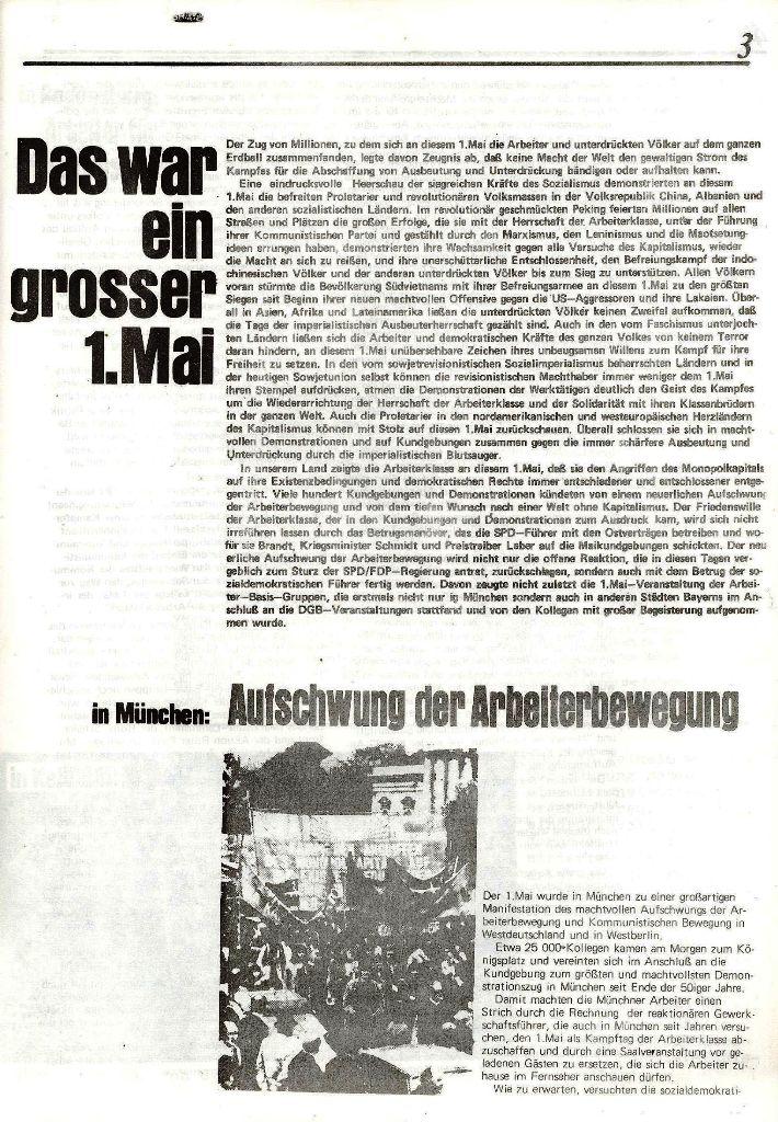Muenchen_ABG256