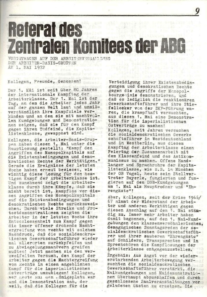 Muenchen_ABG262