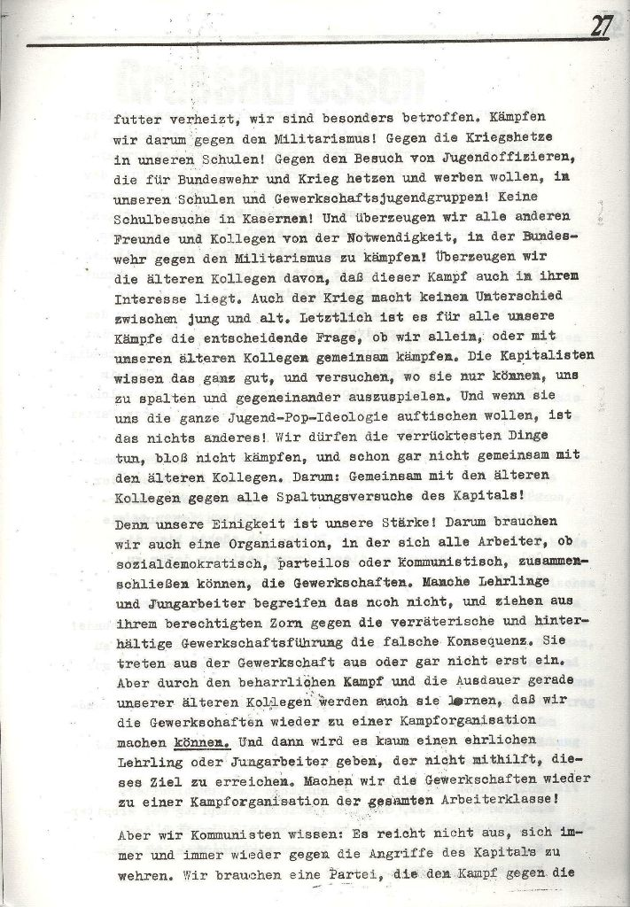 Muenchen_ABG280
