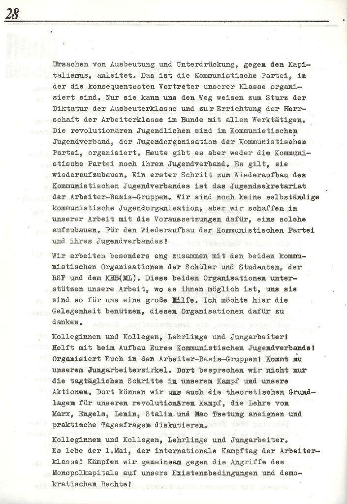 Muenchen_ABG281